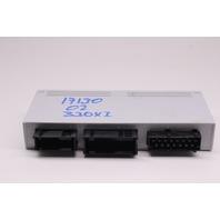Body Control Module BCM 2002 BMW 330xi Sedan E46 4-Door 3.0