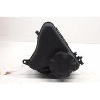 2013 535i F10 Engine Coolant Reservoir 17137601949