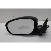 2009 CHRYSLER 300 Driver Left Side View Door Mirror