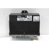 1995 BMW 325i 2.5L Convertible Transmission Computer Module TCU TCM 24611422308