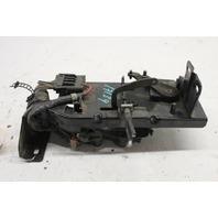1995 Bmw 325I 2.5L Convertible Tonneau Top Cover Motor 67618360002