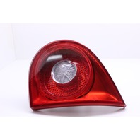 2009 Volkswagen Golf GTI Base Right Inner Tail Lamp Assembly 1K6945094E