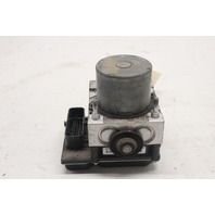 2015 Fiat 500 1.4 Abarth Convertible ABS Anti Lock Brake Pump 68249079AA
