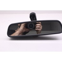 2010 BMW 550i Sedan E60 Interior Rear View Mirror 9050944