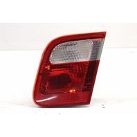 BMW 323i 323i 325i 328i 330i Sedan Right Inner Trunklid Tail Lamp 63218364924