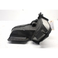 2015 Porsche Boxster S 981 3.4 Air Intake Filter Cleaner Housing 99157207201
