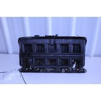 Intake Manifold 2005 Bmw X3 Sport Utility E83 2.5i 4-Door 2.5 Gas - 11617525752
