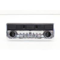 2005 Bmw X3 Sport Utility E83 2.5i 4-Door 2.5 Gas - 63316962046