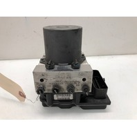 2006 Audi A6 Non Quattro Sedan Base 3.2 Gas Anti-Lock Brake ABS Pump 4F0614517K