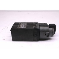 Cooling Fan Control Module 2004 Audi S4 Sedan Base 4.2