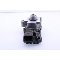 Transfer Case Motor 2013 Bmw X5 Sport Utility E70 xDrive35i 4-Door 3.0 Gas Turbo 27607643762