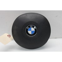 BMW 330Ci Coupe E46 Driver Left Steering Wheel Airbag Air Bag 32306757891