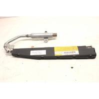 2005 Porsche 911 997 Left Door Driver Airbag Air Bag 99780309103
