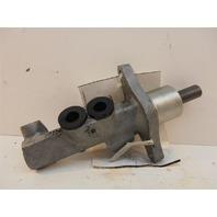 07 08 09 10 11 Volkswagen Eos Brake Master Cylinder