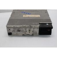 2002 BMW M5 Sedan E39 AM FM Radio Receiver Module 65126919080