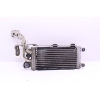 2008 BMW 335i 3.0 Turbo Right Engine Oil Cooler 17227521376