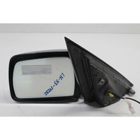 17232-f/l side view mirror-Kyle