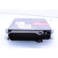 Engine Computer Module ECU ECM DME 1992 BMW 325i 2.5L Convertible 12141730527