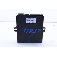 On Board Relay Module 1992 BMW 325i 2.5L Convertible 65811373726
