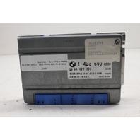 1999 Bmw 328i Sedan E36 Sedan 4-Door 2.8L Transmission Control Module TCM TCU