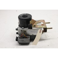 1999 Bmw 328i Sedan E36 2.8L ABS Hydraulic Pump Anti Brake Lock 34511164896