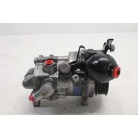 2004 BMW 545i 4.4 Sedan Power Steering Pump 32416767243