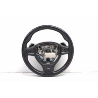2012 2013 2014 2015 2016 BMW M5 M Sport Steering Wheel
