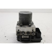 2005 Bmw X5 Sport Utility E53 4.8is ABS Anti Lock Brake Pump 34516767186