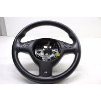 2000 2001 2002 2003 BMW M5 Steering Wheel Stitch (M) Sport with Buttons