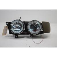 BMW 525i 530i 535i 540i 735i 740i 750i Right Passenger Headlight Aftermarket