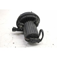 2004 BMW 545I 4.4 Sedan Secondary Air Injection Pump 11727506210