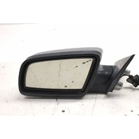 2004 BMW 545I 4.4 Sedan Left Driver Side View Door Mirror 51167128645
