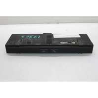 2004 BMW 545I 4.4L Sedan Center Console Switch DSC 61316944963