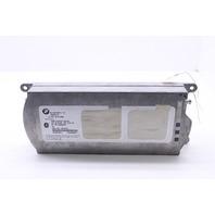 Bluetooth Telematics Communication Control Module 2004 BMW 545i