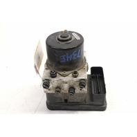 2001 BMW 330Ci Convertible E46 ABS Anti Lock Brake Pump 34516750364