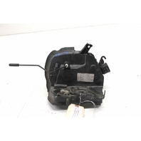 2001 BMW 330Ci Convertible E46 Right Front Passenger Door Lock Actuator 51218208716
