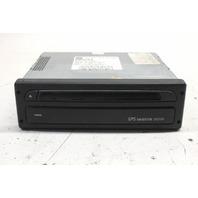 2001 BMW 330Ci Convertible E46 Navigation DVD Player 65906915035