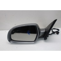 2010 Audi A5 Quattro Convertible Cabriolet 2.0 Driver Left Side View Door Mirror