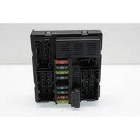 2007 BMW X3 Sport Utility E83 3.0si Power Distribution Module 12637560626