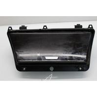 2007 Bmw X3 Sport Utility E83 3.0si Sport Utility 4-Door 3.0 Gas ashtray 3411706