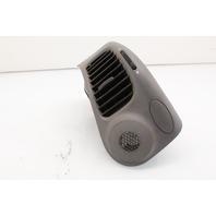 Passenger Right AC Air Conditioning Vent 2003 Porsche 911 Carrera 2 99655241701