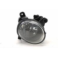2010 Volkswagen CC Sedan Sport Left Driver Fog Light Lamp 8T0941699