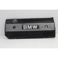 1995 Bmw 325I Engine Cover 1738174