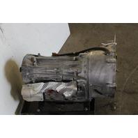 2004 2005 2006 Porsche Cayenne 4.5L Turbo 6 Speed Tiptronic Transmission A48.50