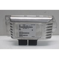 2010 BMW X5 Sport Utility E70 Transfer Case Control Module 27607605031