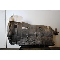 2011 2012 BMW 750i 4.4L Twin Turbo RWD 6 Speed Automatic Transmission Free Ship
