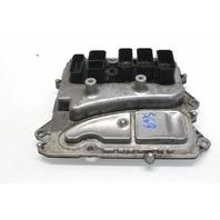 2011 BMW X5 Sport Utility E70 xDrive35d 3.0 Diesel Engine Control Module ECU ECM