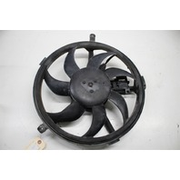 2008 2009 2010 - 2013 2014 2015 Mini Cooper S Clubman S 350 Watt Cooling Fan