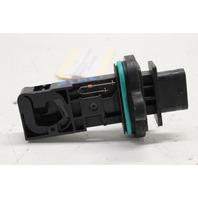 2010 BMW 650i Coupe E63 Mass Air Flow Meter Sensor 13627566990