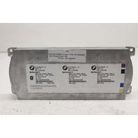 2010 Bmw 650Ci Coupe E63 Coupe 2-Door 4.8 V8 Gas Communication Control Module